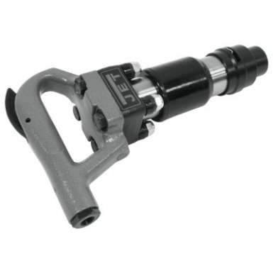 JPW Industries 550620 JET Chipping Hammers