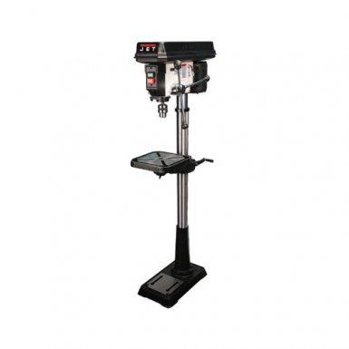 JPW Industries 354400 Jet Floor Drill Presses