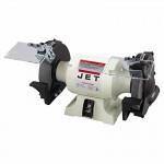JPW Industries 577102 Jet Industrial Bench Grinders