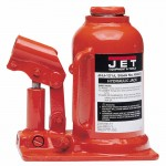 JPW Industries 453322 Jet JHJ Series Heavy-Duty Industrial Bottle Jacks