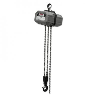 JPW Industries 111000 Jet JSH Electric Chain Hoists