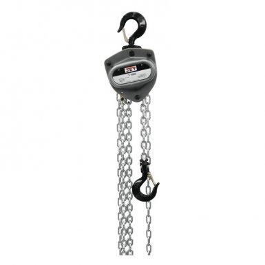 JPW Industries 102220 Jet L100 Hand Chain Hoists