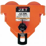 JPW Industries 252005 Jet PT Series Plain Trolleys