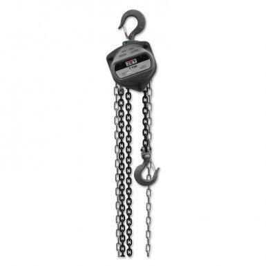 JPW Industries 101913 Jet S-90 Series Hand Chain Hoists