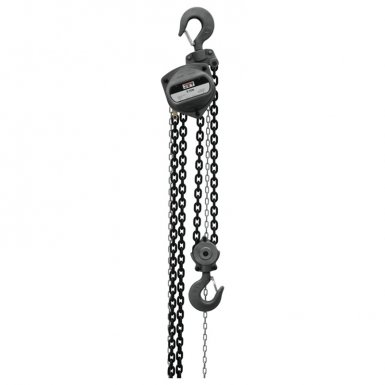 JPW Industries 101952 Jet S-90 Series Hand Chain Hoists