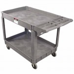 JPW Industries 140019 Jet Utility Cart