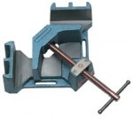 JPW Industries 64002 Wilton 90Steel Angle Clamps