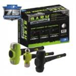 JPW Industries 11112 Wilton B.A.S.H Shop Hammer Kit