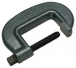 JPW Industries 14545 Wilton Brute-Force 0 Series C-Clamps