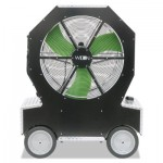 JPW Industries 28900 Wilton Cold Front Atomized Cooling Fans