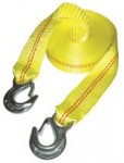 Keeper 2825 Vehicle Recovery Straps