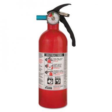 Kidde 440160MTL Automobile Fire Extinguishers