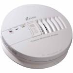 Kidde 21006406 Carbon Monoxide Alarms