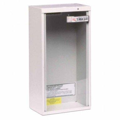 Kidde 468041 Extinguisher Cabinets