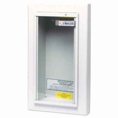 Kidde 468044 Extinguisher Cabinets