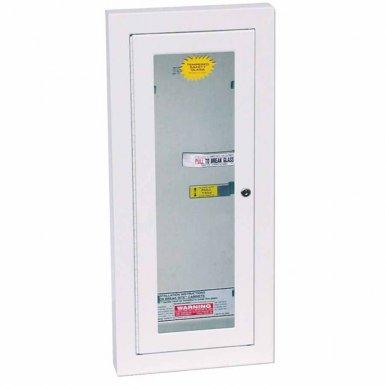 Kidde 468046 Extinguisher Cabinets