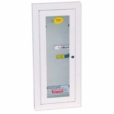 Kidde 468047 Extinguisher Cabinets