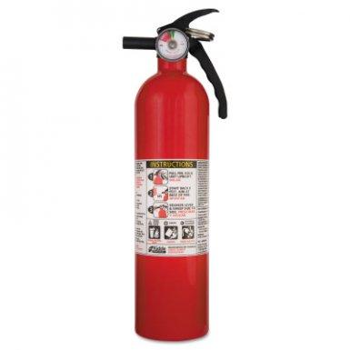 Kidde 466142MTL Full Home Fire Extinguisher