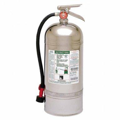 Kidde 25074 Kitchen Class-K Fire Extinguishers