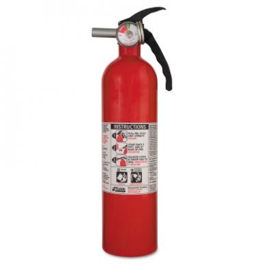 Kidde 466141MTL Kitchen/Garage Fire Extinguishers