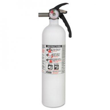 Kidde 466628MTL Mariner Fire Extinguishers