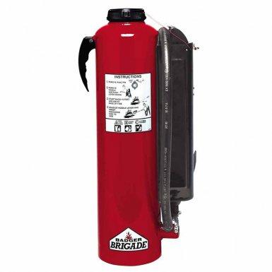 Kidde 466529 Oil Field Fire Extinguishers