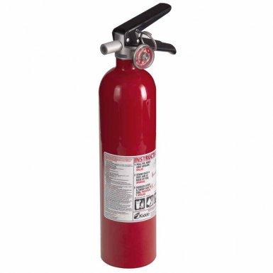 Kidde 21005776 Pro Consumer Fire Extinguishers