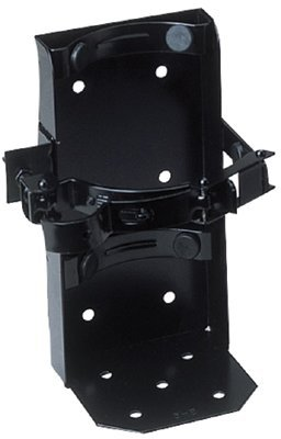 Kidde 270191 Vehicle Brackets