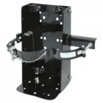 Kidde 290511 Vehicle Brackets