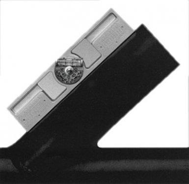 KIMBERLY-CLARK PROFESSIONAL 14777 Contour Angle Levels