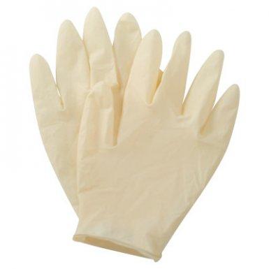 KIMBERLY-CLARK PROFESSIONAL 57550 Exam Glove
