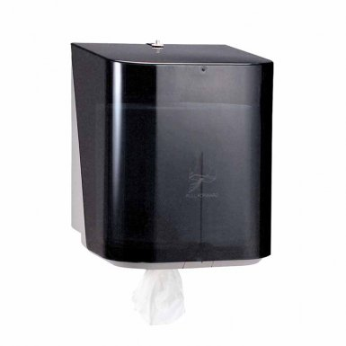 KIMBERLY-CLARK PROFESSIONAL 9335 In-Sight The Protector Center-Pull Dispensers