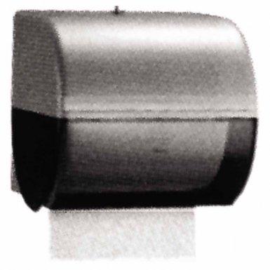 KIMBERLY-CLARK PROFESSIONAL 9746 In-Sight Omni Roll Towel Dispensers