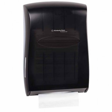 KIMBERLY-CLARK PROFESSIONAL 9905 In-Sight Series i-Universal Towel Dispensers