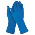 KIMBERLY-CLARK PROFESSIONAL 49823 Jackson Safety G29 Chemical Gloves
