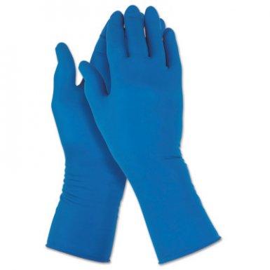 KIMBERLY-CLARK PROFESSIONAL 49822 Jackson Safety G29 Chemical Gloves