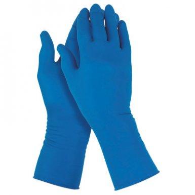 KIMBERLY-CLARK PROFESSIONAL 49827 Jackson Safety G29 Chemical Gloves