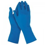 KIMBERLY-CLARK PROFESSIONAL 49827 Jackson Safety G29 Chemical Gloves