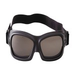 KIMBERLY-CLARK PROFESSIONAL 20526 Jackson Safety V80 WILDCAT* Goggles