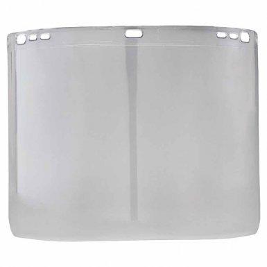KIMBERLY-CLARK PROFESSIONAL 29087 Jackson Safety F20 Polycarbonate Face Shields