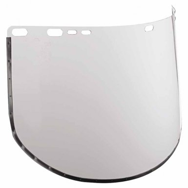 KIMBERLY-CLARK PROFESSIONAL 29091 Jackson Safety Face Shield F30 Acetate Shields