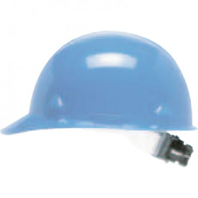 KIMBERLY-CLARK PROFESSIONAL 14834 Jackson Safety SC-6 Hard Hats