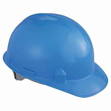KIMBERLY-CLARK PROFESSIONAL 14838 Jackson Safety SC-6 Hard Hats