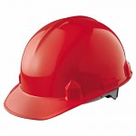 KIMBERLY-CLARK PROFESSIONAL 14841 Jackson Safety SC-6 Hard Hats