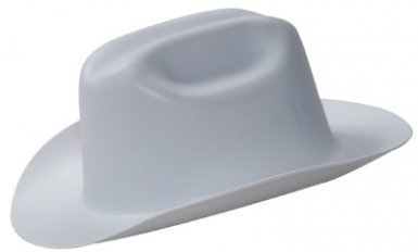KIMBERLY-CLARK PROFESSIONAL 17330 Jackson Safety WESTERN OUTLAW* Hard Hats