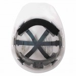 KIMBERLY-CLARK PROFESSIONAL 14409 Jackson Safety Sentry III Welding Caps