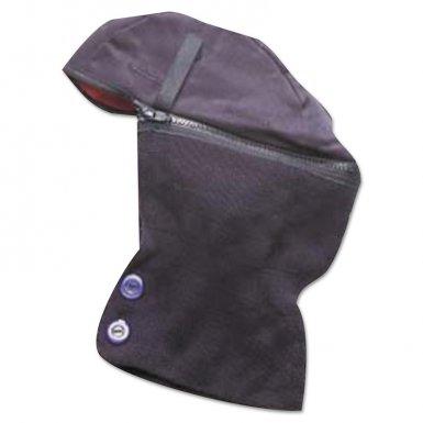 KIMBERLY-CLARK PROFESSIONAL 14499 Jackson Safety 325 Ultra Series Thermal Winterwears