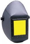 KIMBERLY-CLARK PROFESSIONAL 14529 Jackson Safety WH20 451P Fiber Shell Welding Helmet