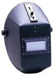 KIMBERLY-CLARK PROFESSIONAL 14532 Jackson Safety WH20 490P Fiber Shell Welding Helmet