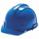 KIMBERLY-CLARK PROFESSIONAL 20393 Jackson Safety CHARGER* Hard Hats